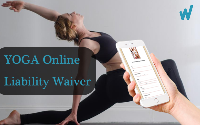 CleverWaiver streamlines the digital waiver management and collection process. #BestOnlineWaiverService #OnlineWaiver #OnlineReleaseForm #ElectronicWaiverSystem #WaiverSign #WaiverSoftware #DigitalWaiverSoftware https://t.co/nuHJWrNWNU https://t.co/S6hvys9K2Z