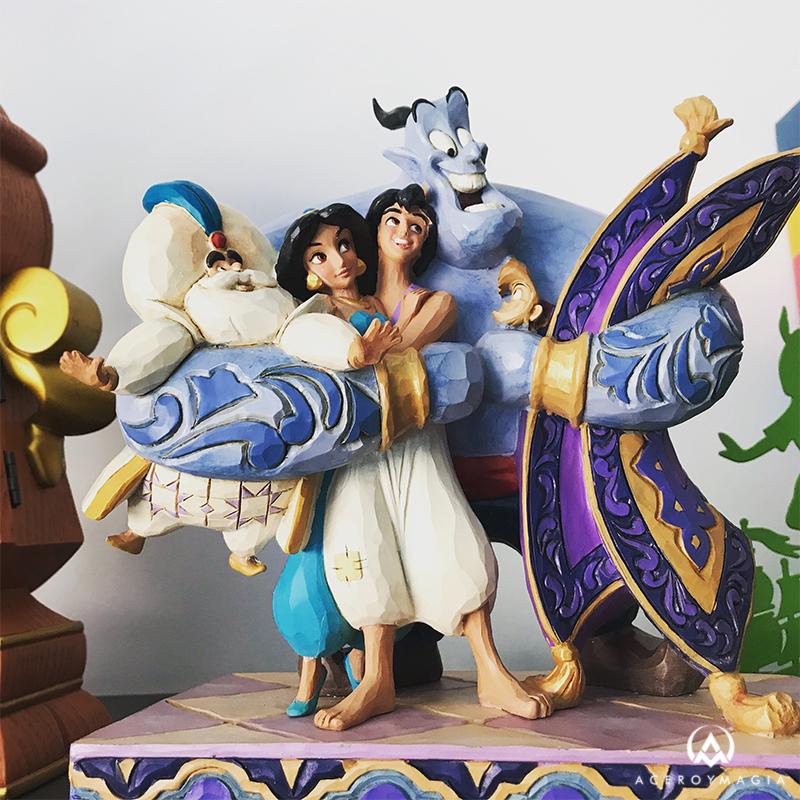 Arabian Nights   https://www.aceroymagia.com/figuras-cartoons/clasicos-disney-y-princesas/figura-aladdin-abrazados…  #aceroymagia #regalosfrikis #instagood #picoftheday #cool #yomequedoencasa #yocomprodesdemicasa #comprodesdecasa #enviosatodaespaña  #yocomprodesdecanarias #eucomprodesdecasa #figurasdisney #aladdin #figurasaladdinpic.twitter.com/5gXRqmycpS