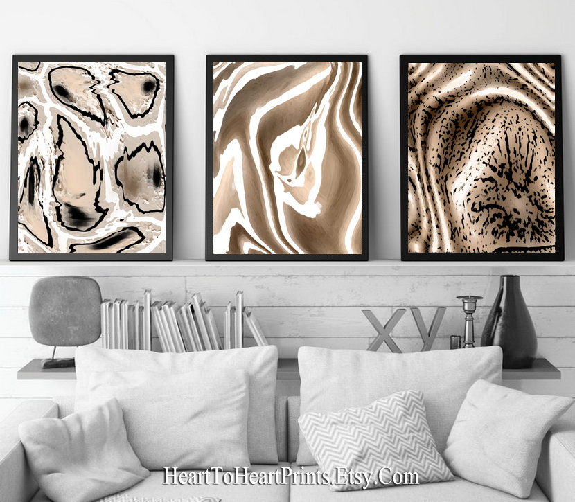 Art Prints http://hearttoheartprints.etsy.com  Abstract Art  #FirstTMaster #housewarming #home #contemporary #artwork #abstract #art #digital #print #artist #abstractart #digitalart #modernart #unique #lifestyle #livingroom #painting #kunstdrucke #kunst #Kunstwerk #printables #Download #art pic.twitter.com/e6YcB3sY7f