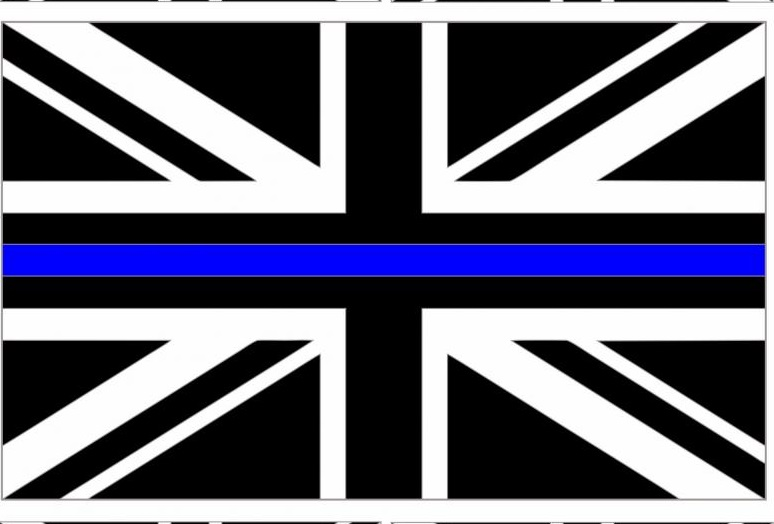 """Earlier, I asked how folk were doing amidst the current crisis. I got this from a serving cop: """"I'm exhausted. I've worked harder than normal, not able to take leave, seen my job vilified in the shitty media. I've had a headache for a week"""" So to all police; a huge 'thank you'! https://t.co/4N74qaNR6H"""