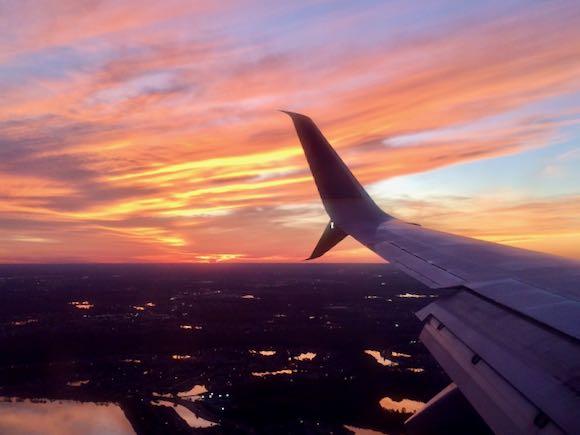 More Safely Book Flights in a Post Peak COVID-19 World: ow.ly/mrpl50zKto7 #Travel #TravelTips