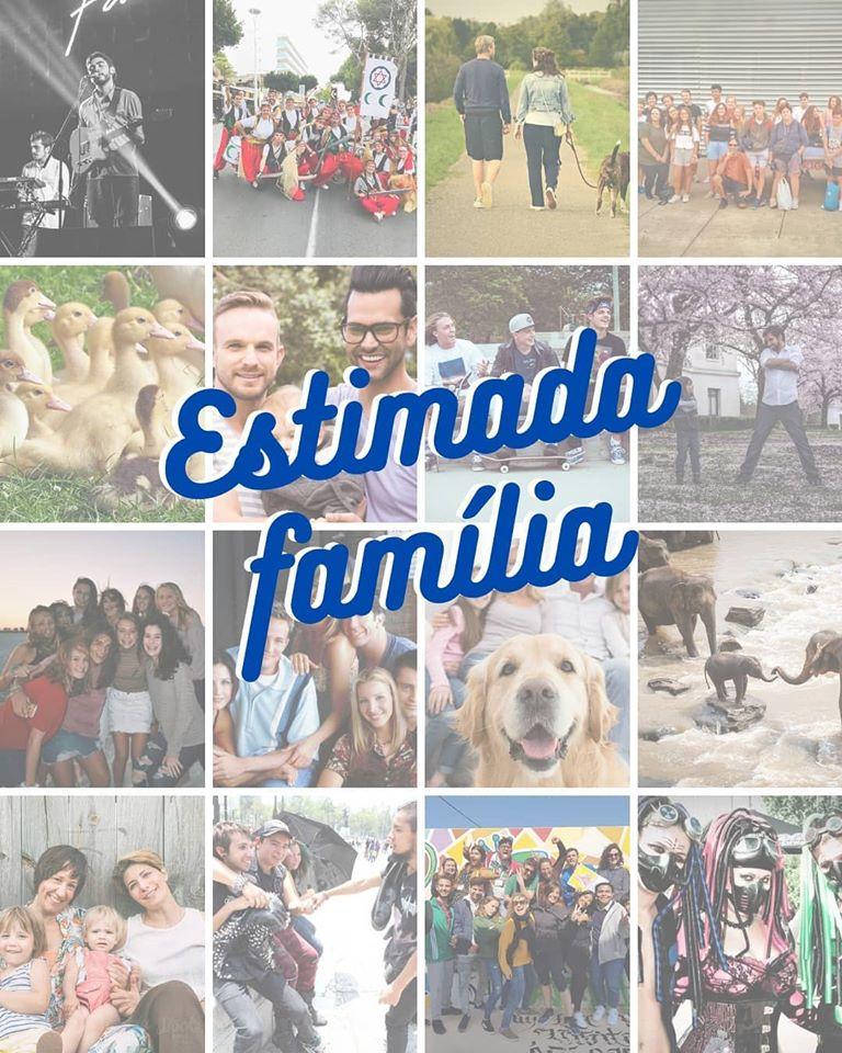 Esta semana, hablamos con Jordi Amengual y Marco A. Otero del #Díainternacionaldelafamilia, #BendinatForFuture o el  #IJoveMusic, entre otros.   👉https://t.co/4cCqPIfwt3  #SintonizaCalvià📻 https://t.co/B1mGuvcmTE
