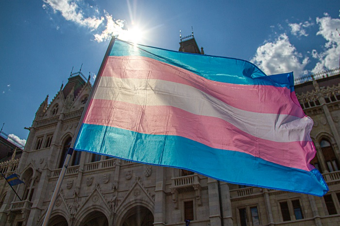 This decision pushes Hungary back towards the dark ages and tramples the rights of transgender and intersex people. It is critical for Hungary's Commissioner for Fundamental Rights to act urgently and request that the Constitutional Court review. amnesty.org/en/latest/news…