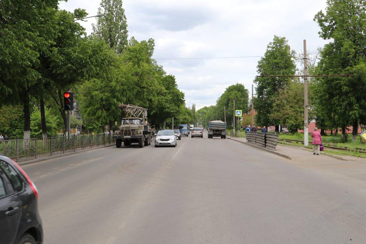 фото проектов дорог в курске просто заходим инстаграм