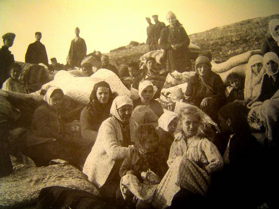 Greek Genocide Remembrance Day https://t.co/JhkYATEvC6 #GreekGenocide #PontianGenocide https://t.co/3jACjU4QHf