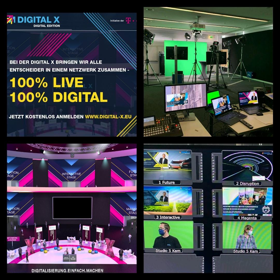 #digitalisierung