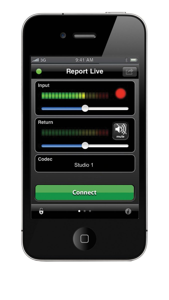 Burli integrates with @Tieline's popular Report-IT mobile apps for iOS and Android devices. Record audio in the field with Report-IT on your #smartphone and send it wirelessly to #Burli http://www.burli.com/ pic.twitter.com/Ov0MYSWrG1