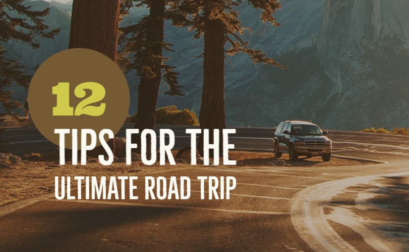12 Tips for the Ultimate Road Trip: https://travelsites.com/blog/12-tips-for-the-ultimate-road-trip/ …   #travel #travellife #traveladdict #traveller #traveltips #vacation #traveltips #holidays #tourism #tourism #travelers #traveladvisor #traveltip #holidaypic.twitter.com/5eLv2cdImw
