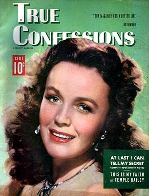 "Today's Find: Blog post ""Film Actresses from #Alabama before 1960 (4): Mary Anderson"" https://t.co/K68L5XkkmO https://t.co/y9lY2AB1VD"