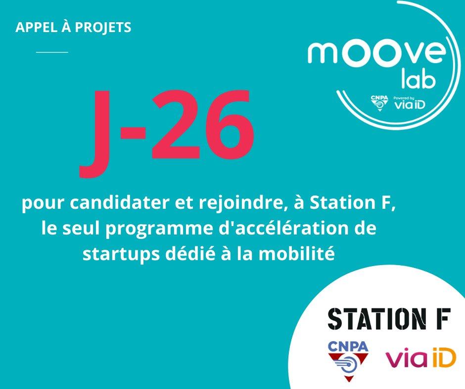 Moove_lab photo