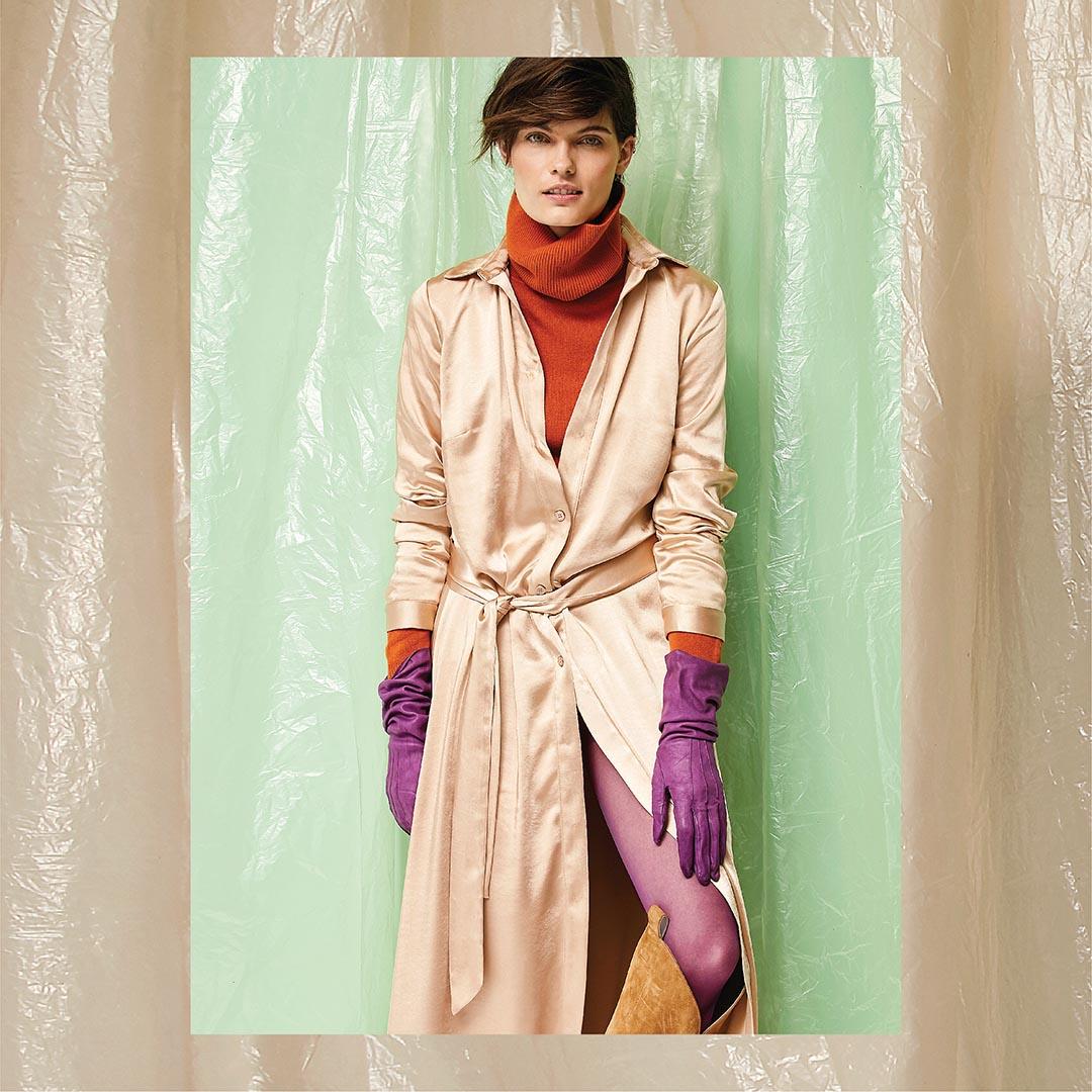 Colorful Winter | A/W 2020 - http://www.garofalo.com.ar . . . #NewIn #NewCollection #Newiscoming #winter #fall #invierno #otoño #modaargentina #fashion #modafemenina #garofalo #AW20 #modaitaliana #FW20pic.twitter.com/ewItbzxJX9