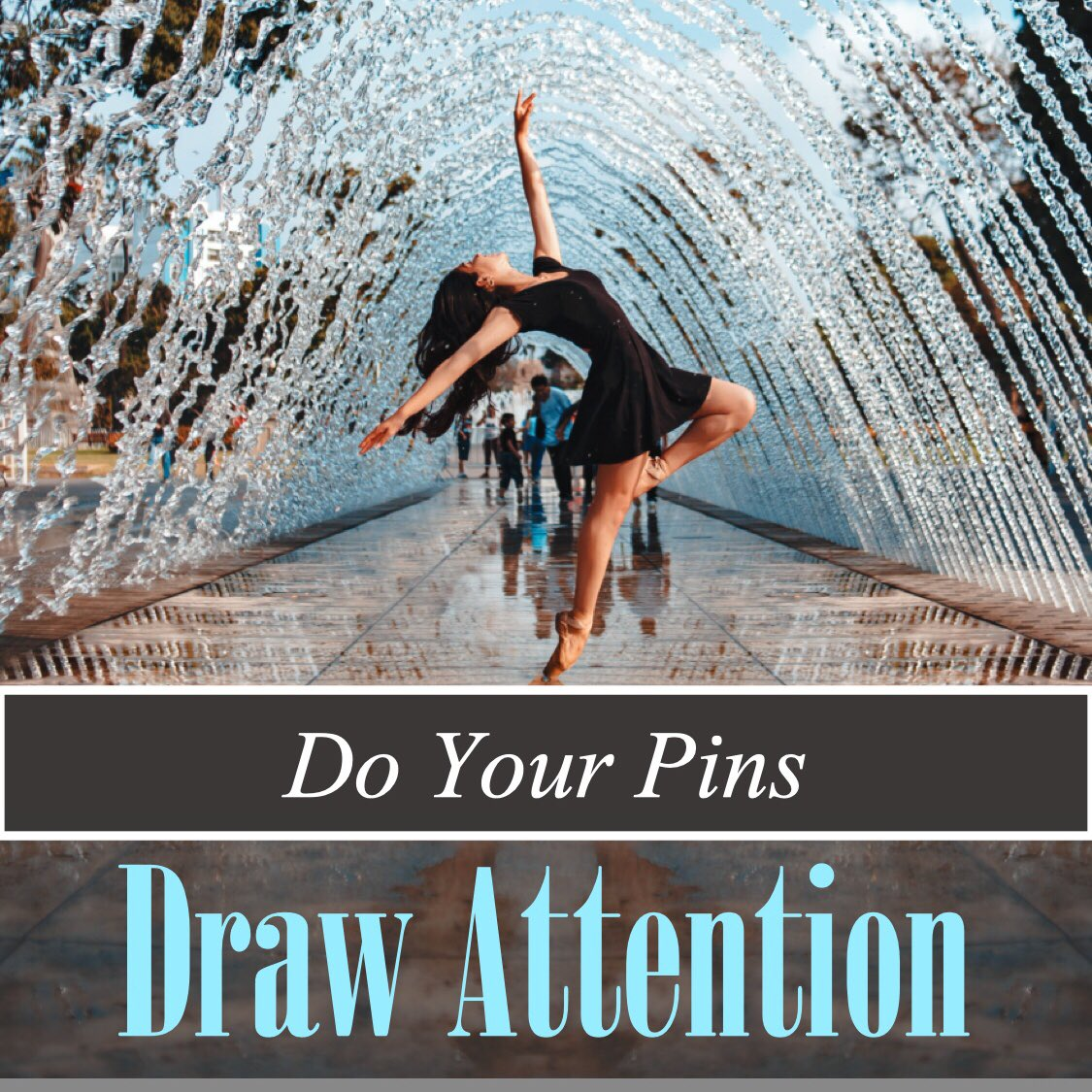 Do your pins draw attention? Visit the pin design studio for package details! https://chrisdovewrites.com/pin-design-studio… #MarketingDigital #promotionpic.twitter.com/GjoHGJUEO9