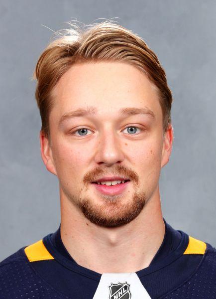 Rasmus Asplund looks like Scandinavian Gardner Minshew II. Needless to say, I have a type <br>http://pic.twitter.com/JasmSmrOcf