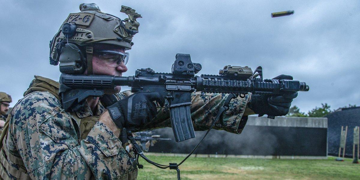 USMC photo
