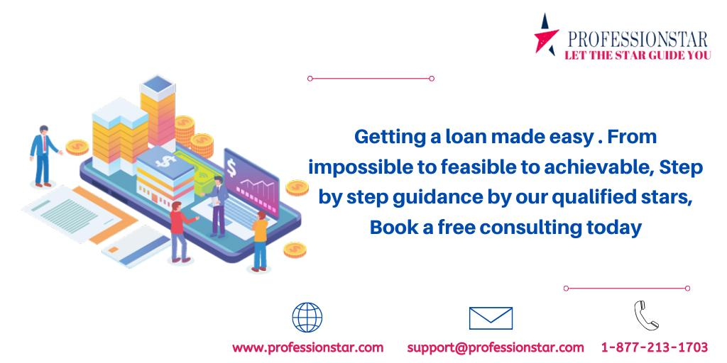 Getting a loan made easy Visit: https://t.co/GuGoTJ8CMp call: +1 877-213-1703 Drop an email: support@professionstar.com #eastermonday #eastereggs #easterweekend #easterholidays#loan #mortgage #realestate #money #finance #loans #personalloan https://t.co/d7HdZrBT6J