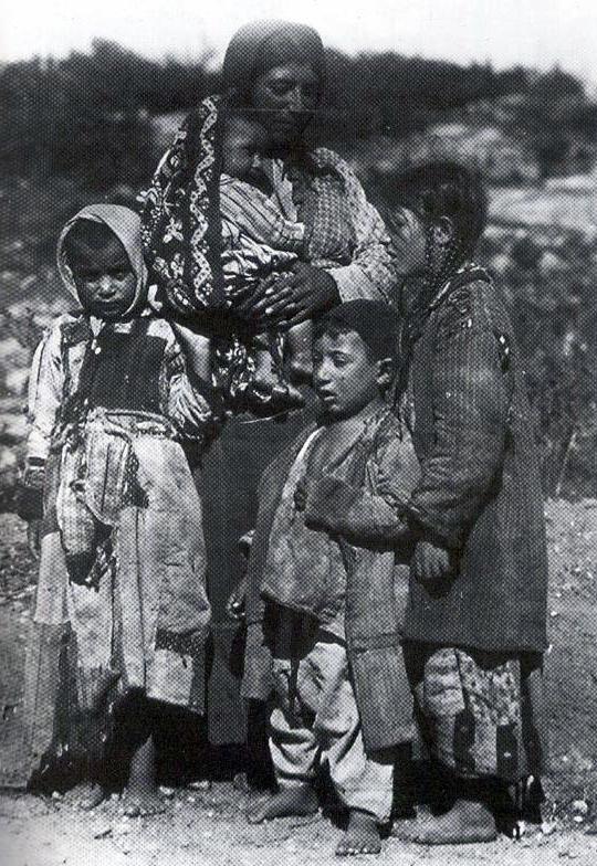 Greek Genocide Remembrance Day https://t.co/JhkYATW6tE #GreekGenocide #PontianGenocide #PonticGenocide https://t.co/Kvx4BKuyMN