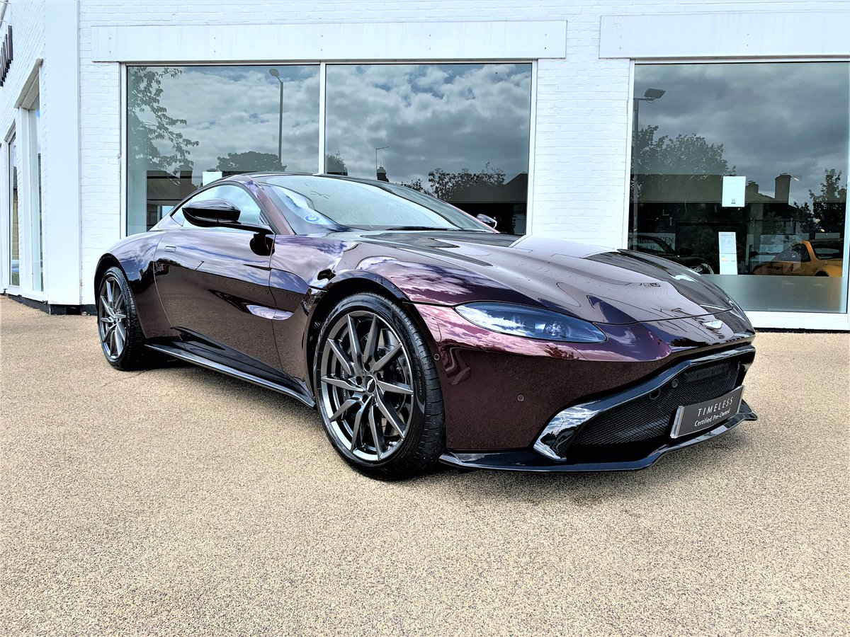 Hwm Astonmartin On Twitter Take A Tour Of This Stunning Divine Red Vantage Https T Co Bhu5wu6kfx Astonmartin Wednesdaywant Vantage Wednesdaymotivation Https T Co Vj72itha43