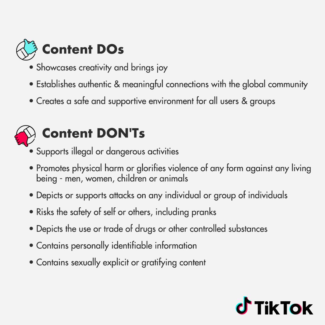TikTok India (@TikTok_IN) | Twitter