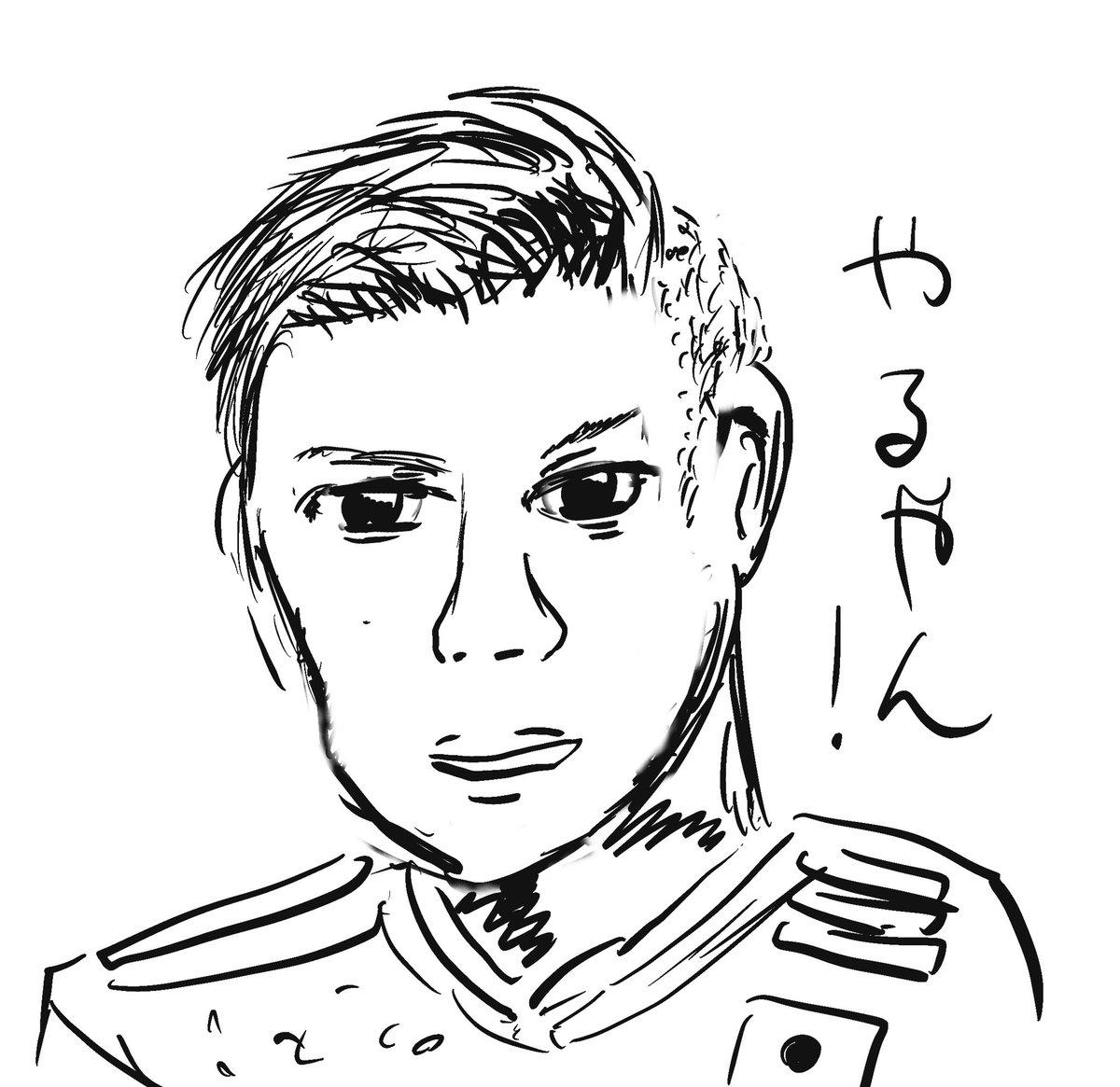 やる やん 圭佑 本田