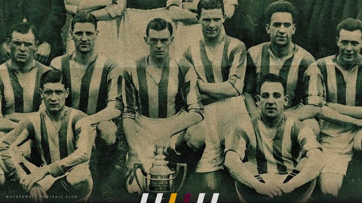 Theres only one foreign team in the world that has won a Copa del Rey. Thats us, beating @RealMadridEN 3-1 in May 1927 at Estadio Chamartín 🏆 bit.ly/2z5W0K7