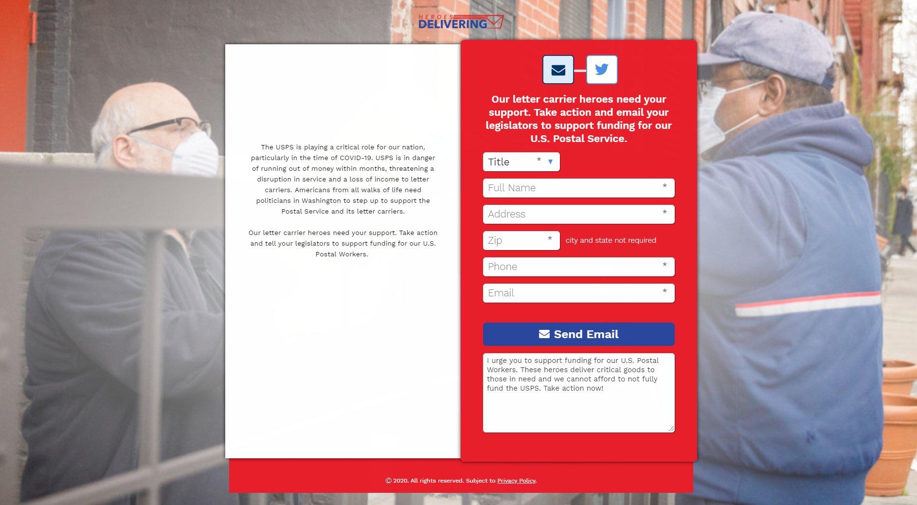City Letter Carrier Job Description from pbs.twimg.com