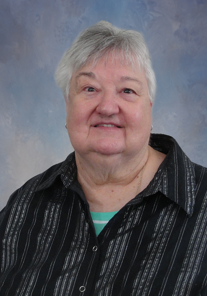 test Twitter Media - #RIP Sr. Anne Dorice DeFebbo (72),  who died in Assisi House on May 18, a few days before her 73rd birthday. She had been a professed member of the Sisters of St. Francis of Philadelphia for 48 years. Read more https://t.co/sLxzjtprcN https://t.co/xmKfxYhQCH