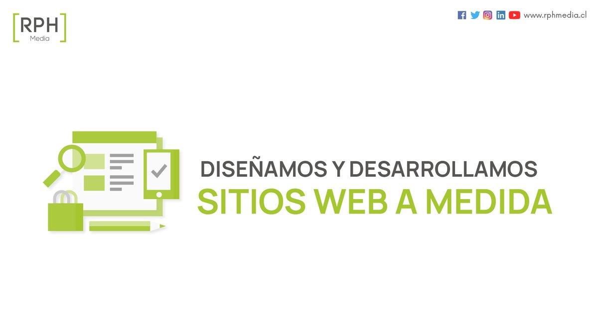 ¡Atrévete a dar el paso! 🚀 Impulsamos #empresas, negocios, microempresas y #pymes con soluciones #web personalizadas 📊 Para más info, también estamos en > https://t.co/xDBaoRrqGu 💻 https://t.co/3VYvxjLeAT