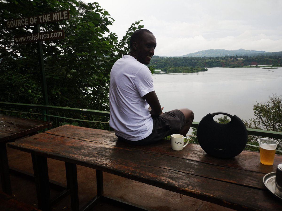 """After the 26th May """"Don't listen to what they say, go see"""". Chinese Proverb. #VisitUganda #ExperienceUganda #Tulambule #UTB"""