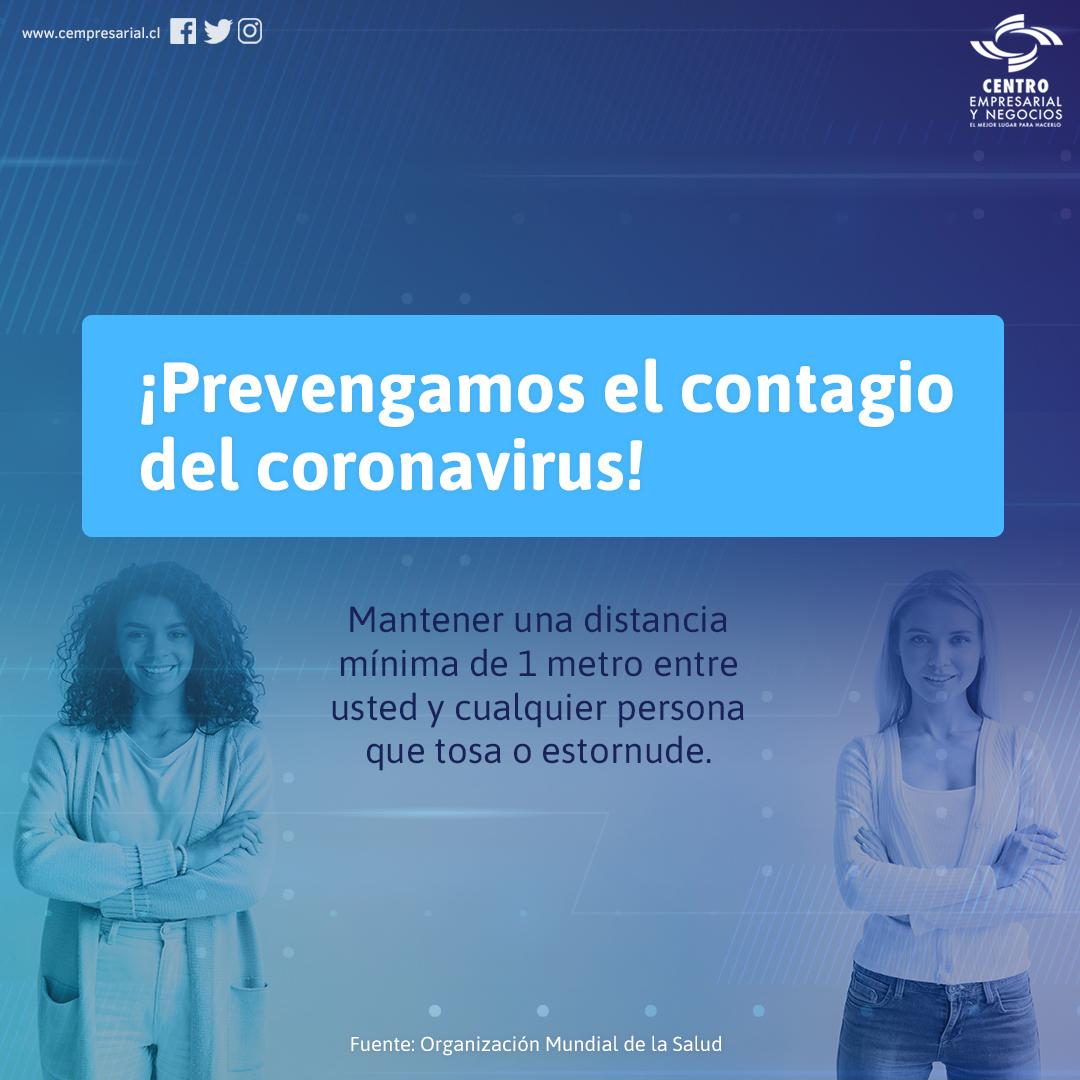 Juntos detengamos el aumento de contagios por #Covid_19 🙌🏻 Si vienen a nuestras #oficinas #bodegas #minibodegas o Coworking @CoworkCEN háganlo con mascarilla 😷 También pueden comunicarnos al 📞 (51) 2 546 777 para consultas #Coquimbo 🏢 https://t.co/BBoOlgBdA4
