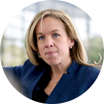 test Twitter Media - Join @Agenus_Bio at #RBCHealthcare2020 at 1:20PM when our President & COO Dr. Jennifer Buell (@jbuell01) will meet with Biotech Analyst Dr. Gregory Renza on Beyond 2020: The Changing Face of Healthcare. https://t.co/hvB24aO5iN