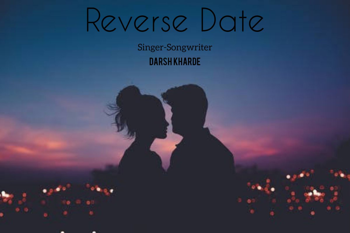 #DarshMusicOriginals - Reverse Date  Coming Soon... #DarshMusic #owncomposition #singersongwriter #date #love #feelings #emotions #faith #unconditional #talks #memories #conversation #meetings #coffee  #hindisong #creatorpic.twitter.com/zHWmm4fuua