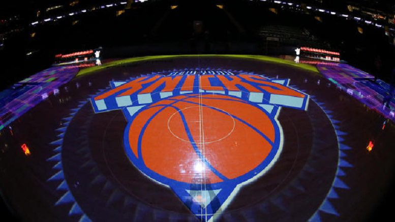 #Knicks make another front office move, adding Thunder scout Frank Zanin as assistant GM. bit.ly/2XadTiS