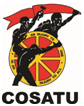 COSATU is calling on the Minister of Employment and Labour to increase the statutory severance package given to retrenched workers for each completed year of service @MorningLiveSABC @deptoflabour @UIFBenefits