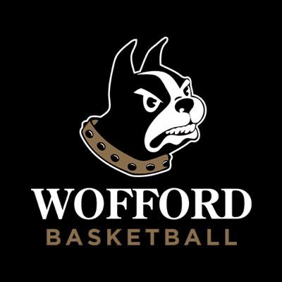Blessed to receive an offer from Wofford College #GoTerriers