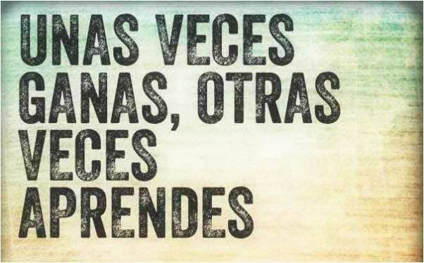 #FelizMartes a tod@s!!  <br>http://pic.twitter.com/3MgxbdYHd5