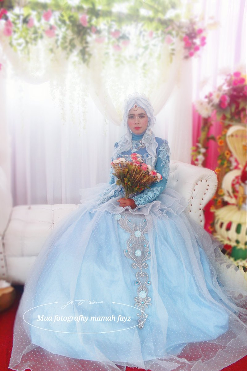 https://t.co/YIydweecDq Mua fotografhy mamah fayz 💄 #riaspengantinlamandau #makeuplamandau #preweddinglamandau#hijabmuslimah #hijabfashion #hijabpesta #lamandau #nangabulik #kalteng #lamandausega #iloveyou #kalimantantengah  #latepost #fotografhy #insfirasinikah #fayzcollection https://t.co/u0ALRn8QAQ