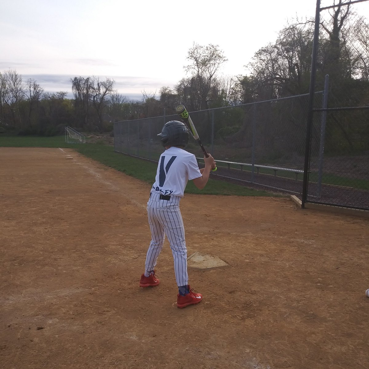 Are We Any Closer To Having Baseball In 2020?   @MLB @BaseballAmerica @baseballyouth @USABaseball @prepbaseball @PerfectGameUSA #MLB #Baseball #BaseballAmerica #USABaseball #USSSA #PlayBall #MLBAtHome #PrepBaseballReport #PrepBaseball #PerfectGameUSA #PGUSA