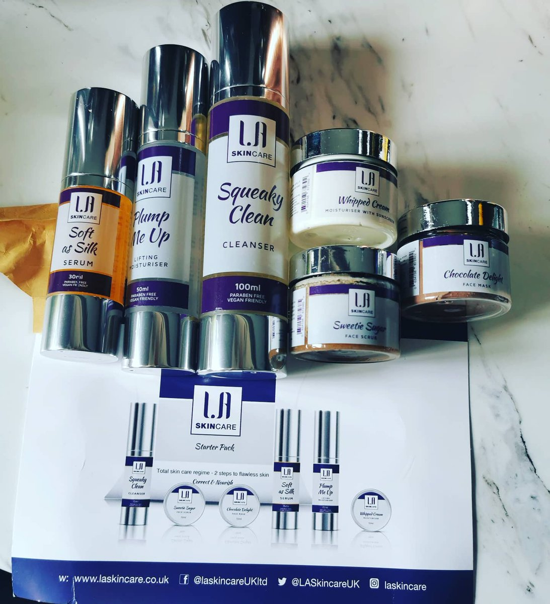 We absolutely adore to see your favourite products and combinations of skincare #shelfie  #skincare #skincarereview #skinroutine #bestskincare #skincareproducts #LAskincarepic.twitter.com/O7fAYORQHX