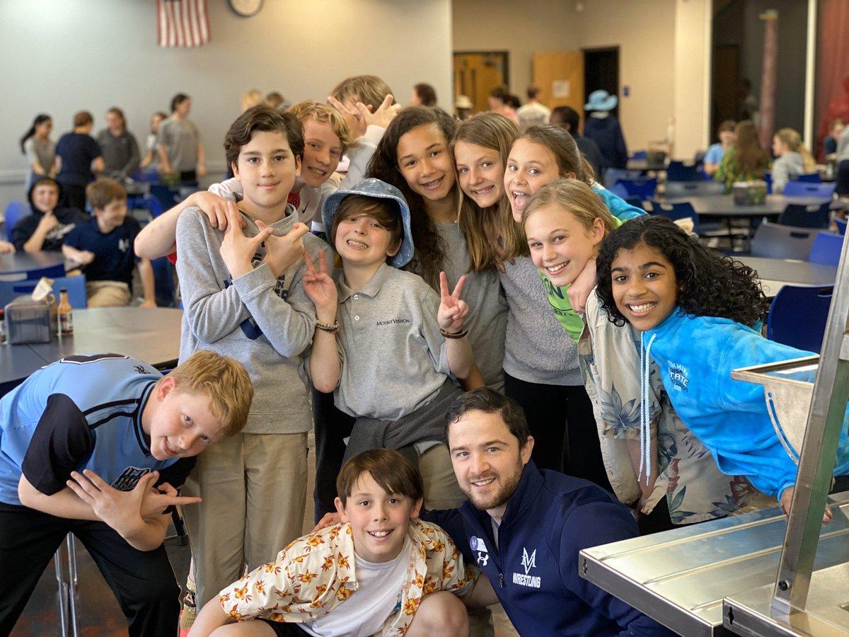 MVPSchool photo