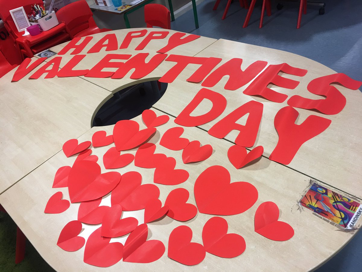 For one of the #ValentinesDay assembly I've prepared some decisions. <br>http://pic.twitter.com/mhBywgdmgM