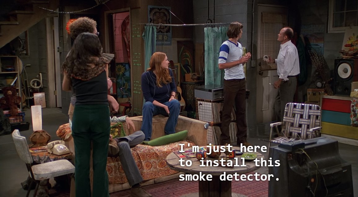 out of context that '70s show (@that70scontext) on Twitter photo 19/05/2020 21:26:43