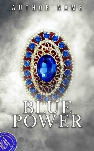 Blue Power Kindle Direct Publishing The Book Cover Designers https://t.co/O0bOcEt4xq