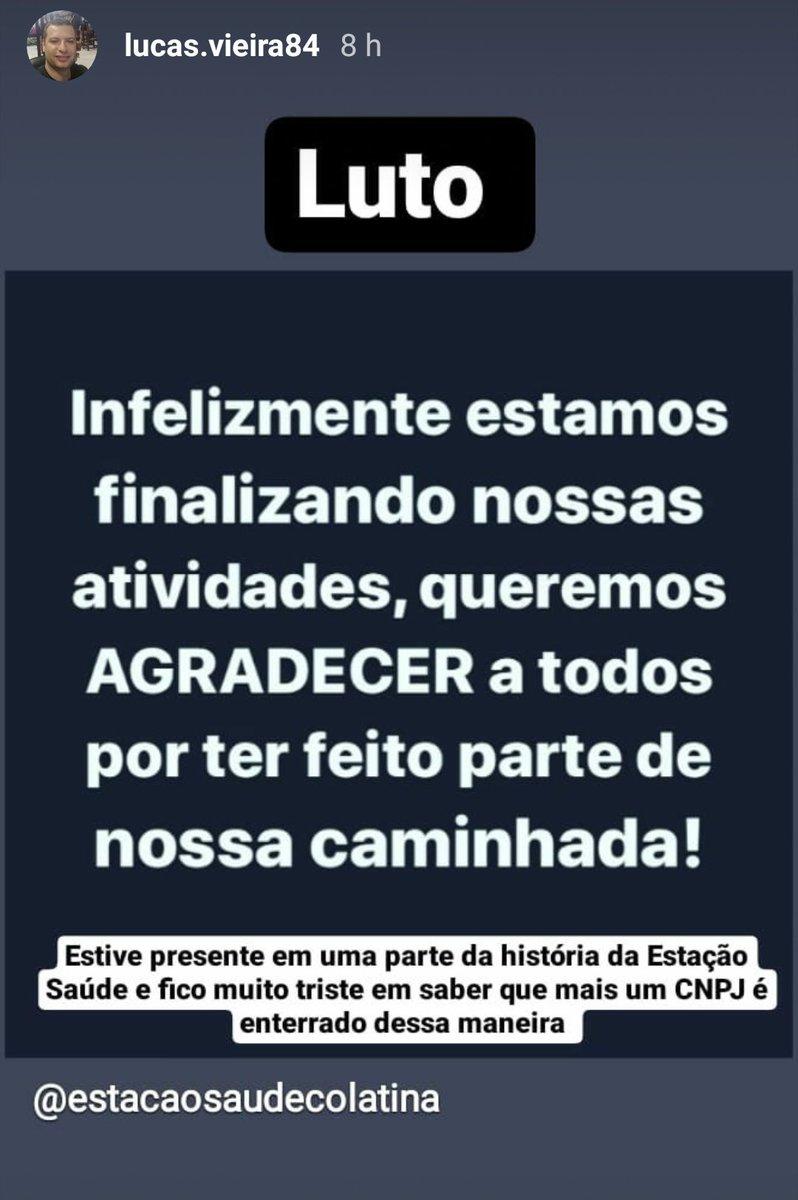Satisfeito, @Casagrande_ES ?  Em #colatina também é responsabilidade do maior mentiroso do Brasil Sérgio Meneguelli #Corona #LockdownNaopic.twitter.com/KnW44bnZpQ