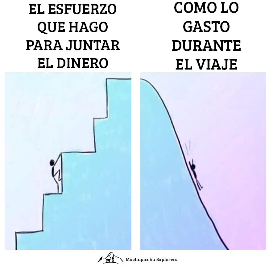 Real   #FelizMartes #BuenMartes<br>http://pic.twitter.com/CPbE5EETej