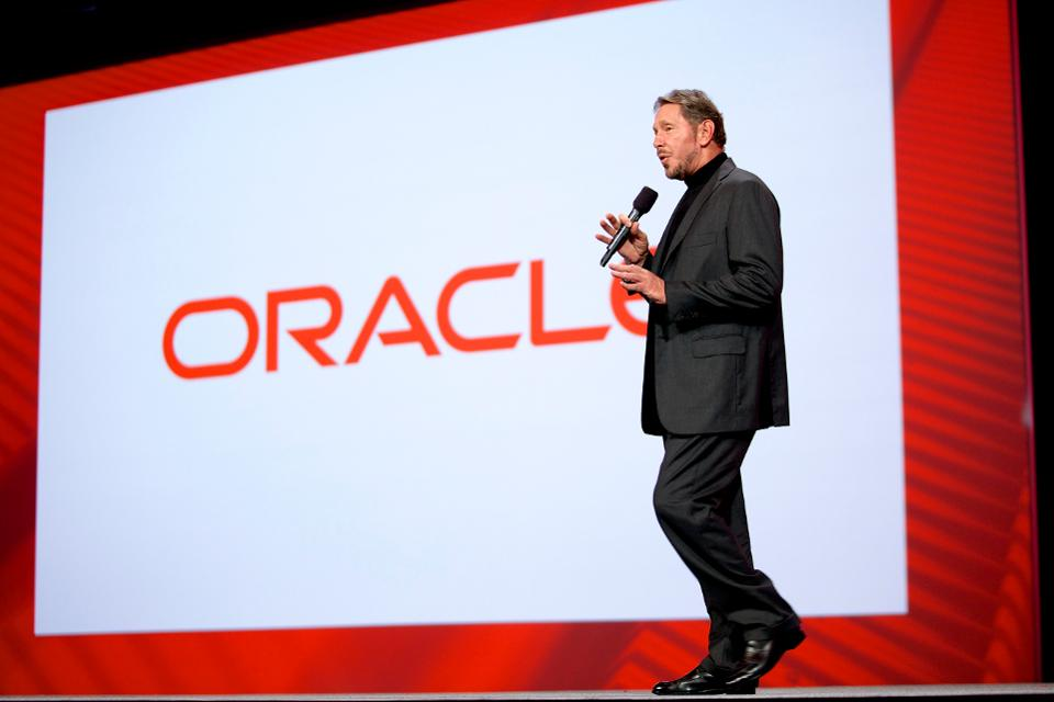 Oracle takes aim at Amazon in new cloud price war sparked by By @DavidJeans2