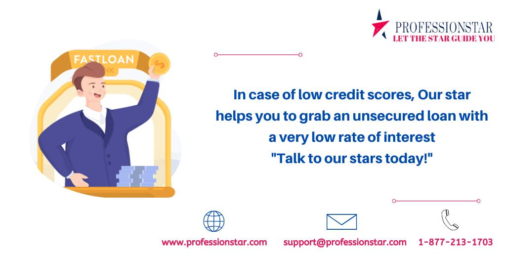 Grab an unsecured loan with a very low rate of interest Visit: https://t.co/GuGoTJ8CMp call: +1 877-213-1703 Drop an email: support@professionstar.com #eastermonday #eastereggs #easterweekend #easterholidays#loan #mortgage #realestate #money #finance #loans #personalloan https://t.co/ACRrlmT19v