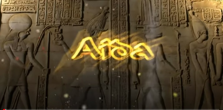 You can watch Aida for free, online...ow.ly/5s0W50zyWpG