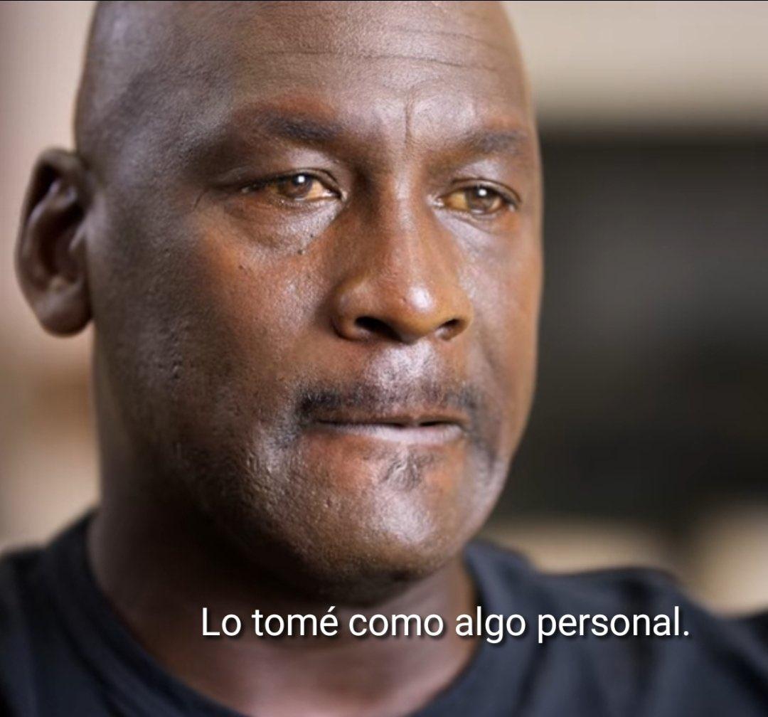 EL TOPIC DE MICHAEL JORDAN EYZmE8SXsAA1wj6