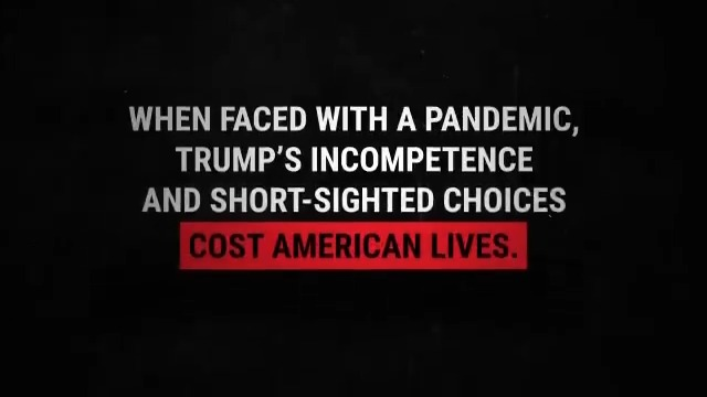 BREAKING: MoveOn just released a devastating ad that hits #PresidentPlump hard. Trump does NOT want this video to go viral. You know what to do. #GirtherMovement