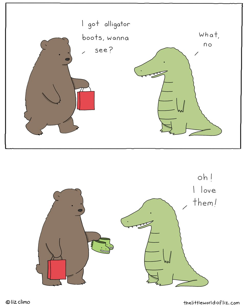 Replying to @elclimo: still fly